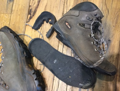 dead boots.jpg