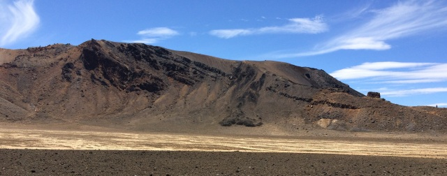 Tongariro 2016-01-22 12.59.15-1.jpeg